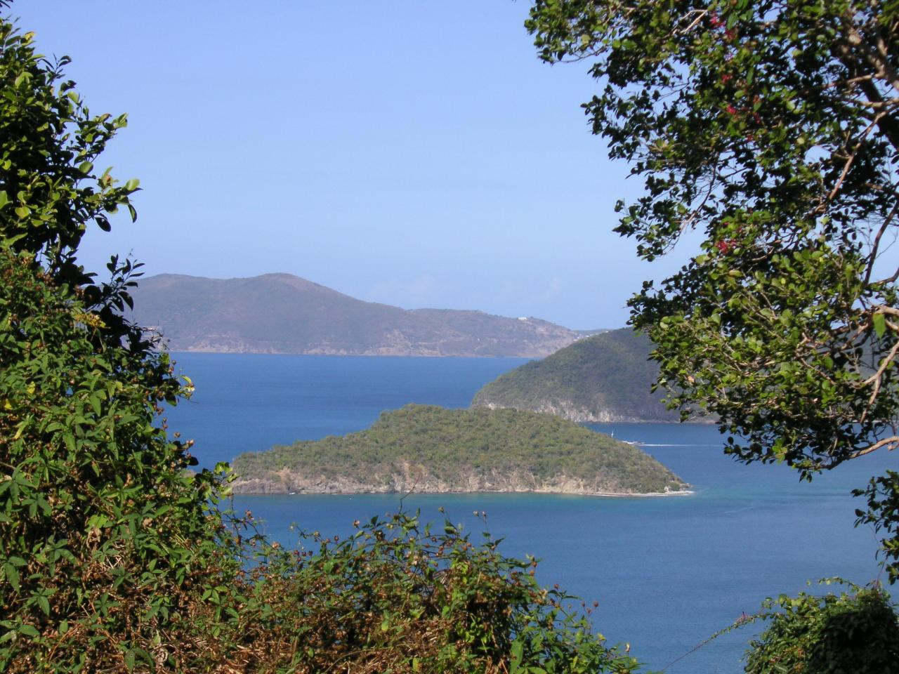 St John, Virgin Islands 00830, ,Land,For Sale,19-436