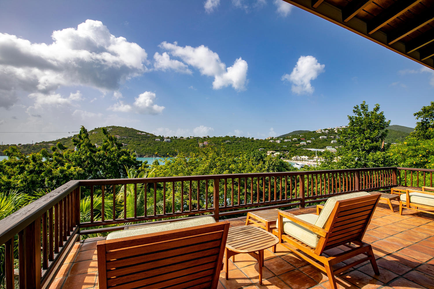 St John, Virgin Islands 00830, 4 Bedrooms Bedrooms, ,4 BathroomsBathrooms,Residential,For Sale,19-298