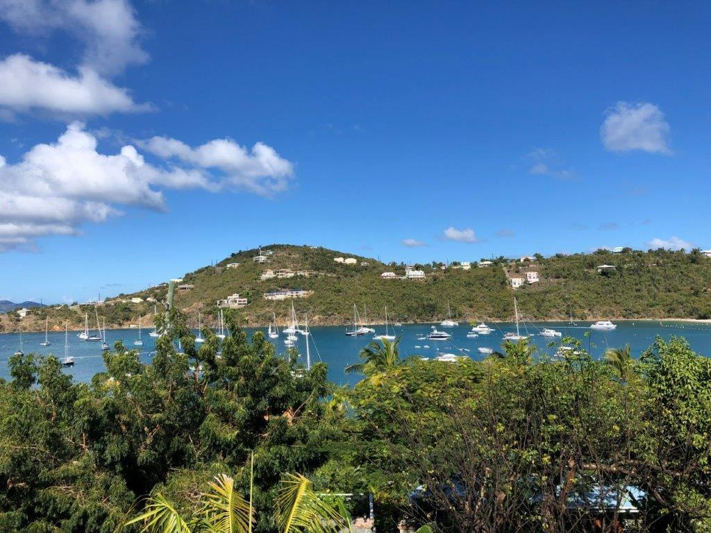 St John, Virgin Islands 00830, ,Land,For Sale,19-297